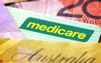 Ethical medical billing and the Medicare Benefits Schedule