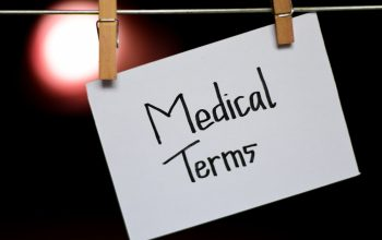 Interpret and Apply Medical Terminology