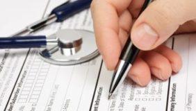 Maintain Patient Records