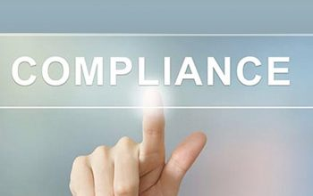 Manage Legal and Ethical Compliance