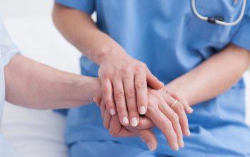 Nurse Practitioner Essentials Pack