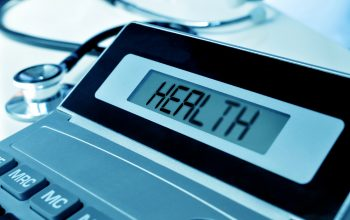 Prepare and Process Medical Accounts