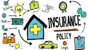 Pricing Health Insurance Products