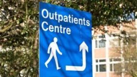 Private Outpatient Billing