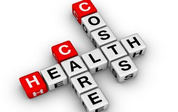 Who Pays for Health